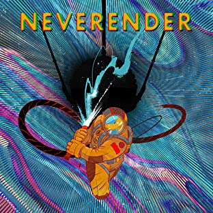 Neverender, Vol. 1