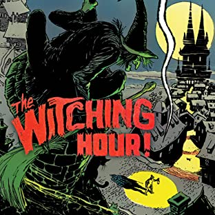 The Witching Hour (1968-1978)