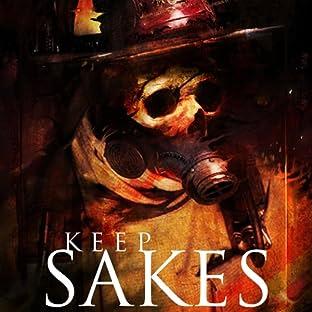 Keepsakes, Tome 1: Keepsakes