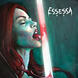 Essessa: The Fallen