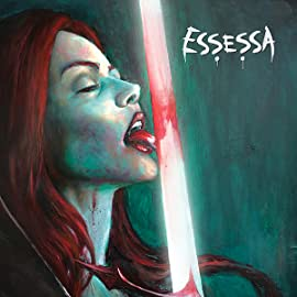 Essessa, Vol. 1: The Fallen