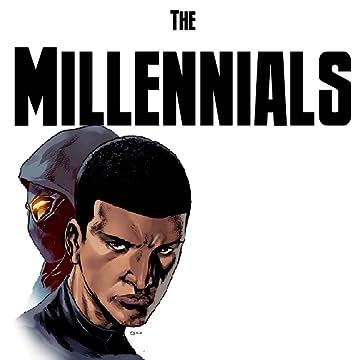 The Millennials: The Black Clan
