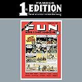 New Fun (1935)