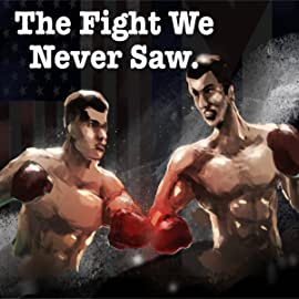 The Fight We Never Saw