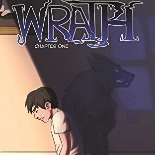 Wrath, Tome 1