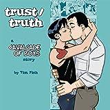 Trust/Truth