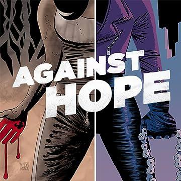 Against Hope