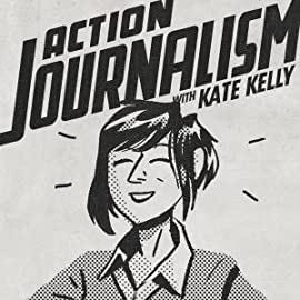 Action Journalism, Tome 1