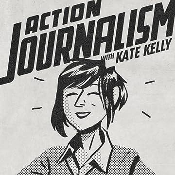 Action Journalism