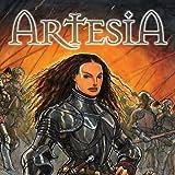 Artesia: Artesia Afire