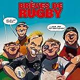 Brèves de rugby