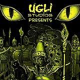 UGLI STUDIOS Presents: 1