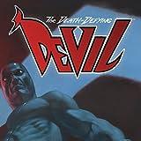 The Death-Defying Devil (2019-)