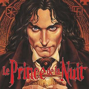 Le Prince de la Nuit