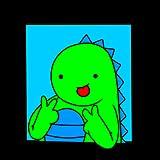 Lil Seamonster