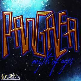 Pangaea: Myth of Ages