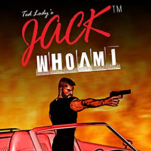 Jack WhoAm I, Vol. 1: Jack WhoAm I
