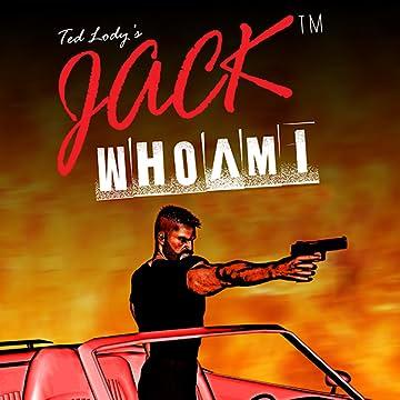 Jack WhoAm I: Jack WhoAm I