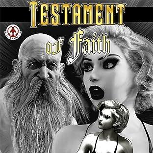 Testament of Faith