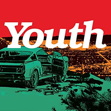 Youth (comiXology Originals)