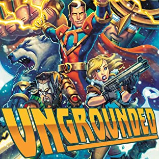 Ungrounded