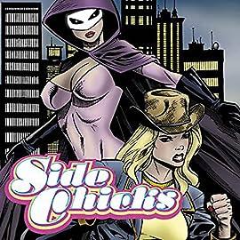 Sidechicks