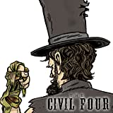 The Civil Four
