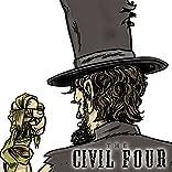 The Civil Four