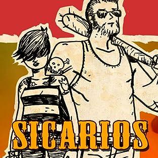 Sicarios