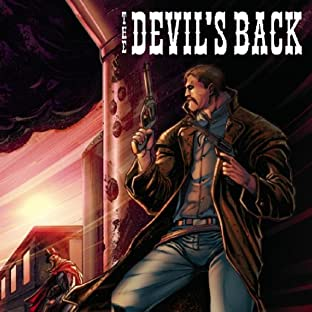 The Devil's Back, Vol. 1