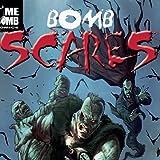 Bomb Scares
