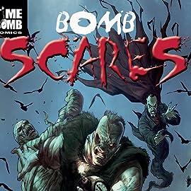 Bomb Scares, Vol. 1