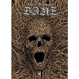 Bane, Vol. 1