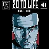 "20 to Life: ""Gabriel"""