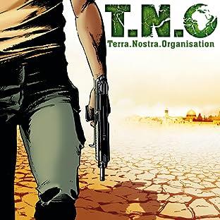 T.N.O.