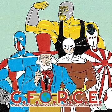 G.F.O.R.C.E.