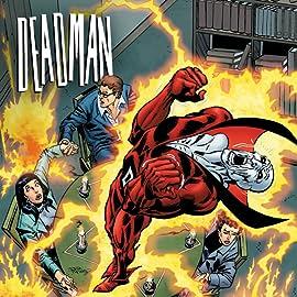Deadman (DC Universe)