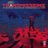 Transmissions: Transmissions