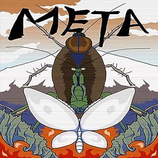 META, Vol. 1: Wonder On