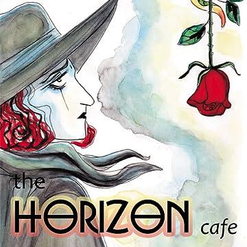The Horizon Café