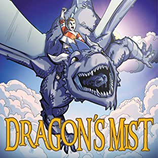 Dragon's Mist