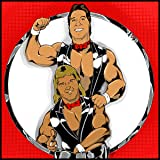 Bobby Fulton & The Fantastics