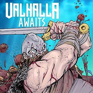 Valhalla Awaits, Vol. 1: Part one