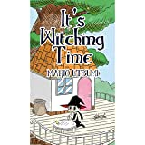 It's Witching Time!