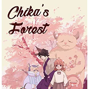 Chika's Forest (Media Do)
