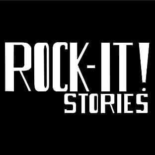 Rock-It! Stories presents Mister Midnight: Rock-It! Stories