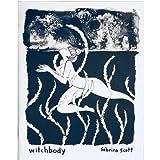 Witchbody