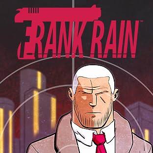 Frank Rain, Vol. 1: Frank Rain