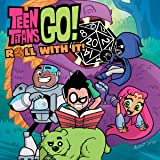 Teen Titans Go! Roll With It! (2020-)