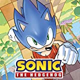 Sonic The Hedgehog (2018-) (Español)